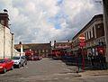 Salisbury bus station (8758755954).jpg