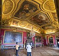 Salon de Mars - Grand appartement du roi (24276158816).jpg