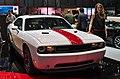 Salon de l'auto de Genève 2014 - 20140305 - Dodge.jpg