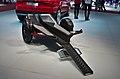 Salon de l'auto de Genève 2014 - 20140305 - Ducati remorque.jpg