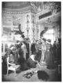 Salon de vente Béchoff-David 1910.png