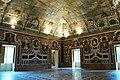 Salone degli specchi di villa Palagonia (264911906).jpg
