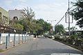 Salt Lake City Sector-V - Kolkata 2012-01-19 8414.JPG
