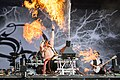 Saltatio Mortis - 2017216171200 2017-08-04 Wacken - Sven - 1D X MK II - 0922 - AK8I0138.jpg
