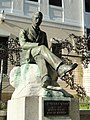 Salvador Brau, 1842-1912 - San Juan, Puerto Rico - DSC06953.JPG