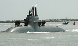 Salvatore Todaro (S-526).jpg