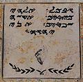 Samaritan Passover sacrifice site IMG 2135.JPG