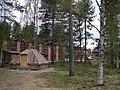 Samernas Utbildningscentrum 2012-06-04.JPG