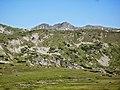 Samokov, Bulgaria - panoramio (5).jpg