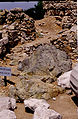 Samothraki rock altar.jpg