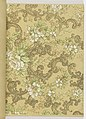 Sample Book, Alfred Peats No. 4, 1908 (CH 18498173-63).jpg