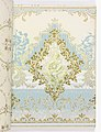 Sample Book, Alfred Peats No. 4, 1908 (CH 18498173-75).jpg