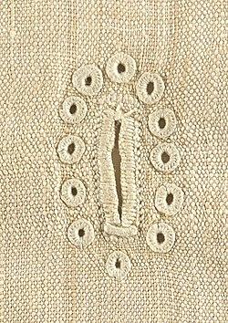 Sampler (England), 1846 (CH 18727649) (cropped).jpg