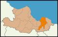 Samsun'da 2014 Türkiye yerel seçimleri, Çarşamba.png