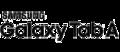 Samsung Galaxy Tab A logo.png