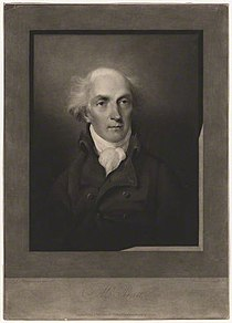 Samuel Jackson Pratt.jpg