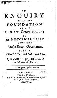 William Bowyer (printer) 18th-century English printer
