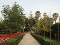 San Anton Attard Gardens 07.jpg