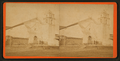 San Buenaventura Mission, Ventura Co., CA, from Robert N. Dennis collection of stereoscopic views.png