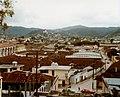 San Cristobal de las Casas Chiapas, Junio 1979 02.jpg