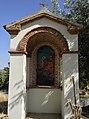 San Demetrio chapel (San Demetrio Corone)01.jpg