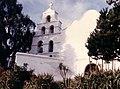 San Diego,California.USA. - panoramio - Roman Eugeniusz (12).jpg