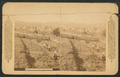 San Francisco, from a Suburb, from Robert N. Dennis collection of stereoscopic views.png