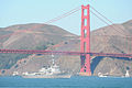 San Francisco Fleet Week 121006-N-QM098-358.jpg