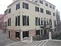 San Marco, 30100 Venice, Italy - panoramio (248).jpg