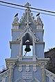 San Marcos beach chapel bell tower.jpg