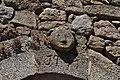 San Martín del Castañar - 028 (32464969744).jpg