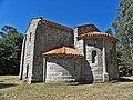 San Miguel de Breamo, Pontedeume (4941078356).jpg