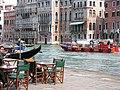 San Polo, 30100 Venice, Italy - panoramio (73).jpg