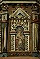 San Xoán no púlpito da igrexa de Lummelunda.jpg