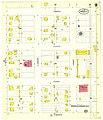 Sanborn Fire Insurance Map from Amarillo, Potter County, Texas. LOC sanborn08403 003-9.jpg