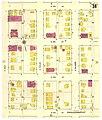 Sanborn Fire Insurance Map from Amarillo, Potter County, Texas. LOC sanborn08403 005-38.jpg