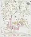 Sanborn Fire Insurance Map from Amesbury, Essex County, Massachusetts. LOC sanborn03673 002-5.jpg