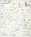 Sanborn Fire Insurance Map from Bessemer, Gogebic County, Michigan. LOC sanborn03929 005-4.jpg