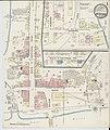 Sanborn Fire Insurance Map from Bridgeport, Belmont County, Ohio. LOC sanborn06614 001-1.jpg