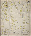 Sanborn Fire Insurance Map from Brockton, Plymouth County, Massachusetts. LOC sanborn03698 003-29.jpg
