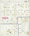 Sanborn Fire Insurance Map from Corinth, Alcorn County, Mississippi. LOC sanborn04450 004-7.jpg