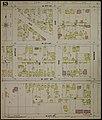 Sanborn Fire Insurance Map from Davenport, Scott County, Iowa. LOC sanborn02624 002-14.jpg