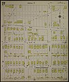 Sanborn Fire Insurance Map from Davenport, Scott County, Iowa. LOC sanborn02624 004-38.jpg