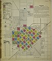 Sanborn Fire Insurance Map from Fresno, Fresno County, California. LOC sanborn00556 004-1.jpg