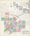 Sanborn Fire Insurance Map from Helena, Lewis and Clark County, Montana. LOC sanborn05017 003-1.jpg