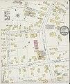Sanborn Fire Insurance Map from Holbrook, Norfolk County, Massachusetts. LOC sanborn03748 001-1.jpg