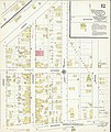 Sanborn Fire Insurance Map from Hurley, Iron County, Wisconsin. LOC sanborn09579 005-12.jpg