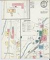Sanborn Fire Insurance Map from Kent, Portage County, Ohio. LOC sanborn06748 003-1.jpg