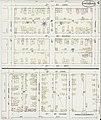 Sanborn Fire Insurance Map from Lansingburg, Rensselaer County, New York. LOC sanborn06030 001-4.jpg