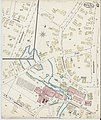 Sanborn Fire Insurance Map from Methuen, Essex County, Massachusetts. LOC sanborn03788 001-2.jpg